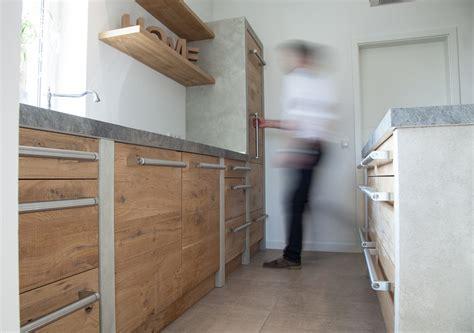 klassisches küchen design schlafzimmer mit fernseher einrichten