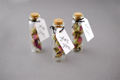 glass bottle crafts for mini glass bottles with cork 20ml 2 65in pack of 12
