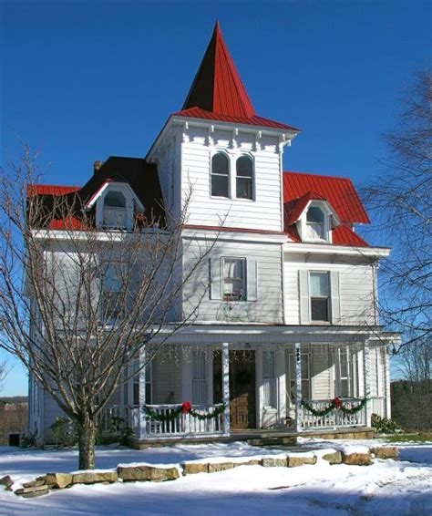my athens house athens wv victorian house in athens photo picture image west virginia at city