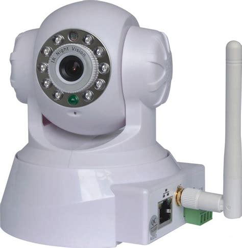 china v32w1 wireless home surveillance china home