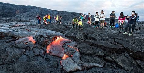 Big Flow 8 Maxy Ori By Lava what s going on with the volcano hawai i volcanoes
