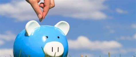 banco popolare conto deposito youbanking interessi in anticipo e bollo gratis con conto deposito