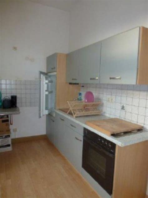 wohnungen in bamberg appartement in bamberg auch f 252 r studentin vermietung 1