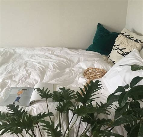 bedding like urban outfitters bedroom 10 handpicked ideas to discover in other urban