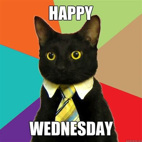 Happy Wednesday Meme - 15 wednesday memes funny hump day memes with quotes 2017