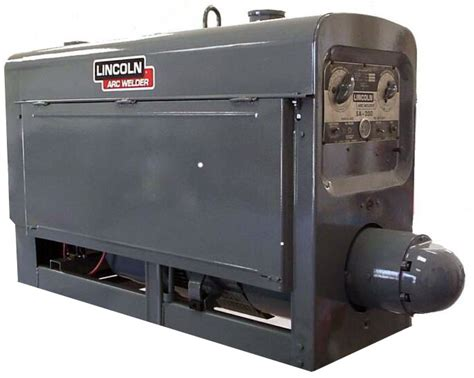 lincoln electric sa 200 for sale lincoln electric welder sa 200 motor repair rewinds