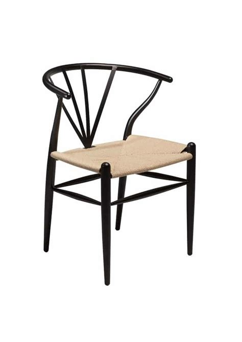 delta dining chair scandinavian and design