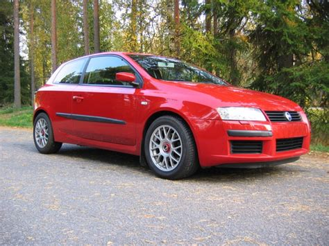 fiat stilo 2001 fiat stilo 2001 2007 workshop repair service manual