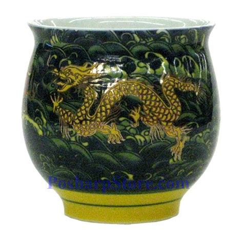 Rumauma Ceramic Tea Pot Set Wave Pattern picture of ceramic teapot set