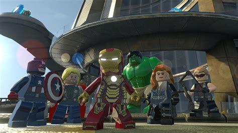 emuparadise lego marvel superheroes lego marvel super heroes marvel heroes games marvel com