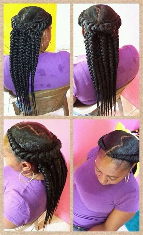 protective hairstyles pinterest 257 best images about protective hairstyles natural hair