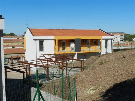 risparmio casa carbonia nel quartiere di rosmarino a carbonia sono in fase di