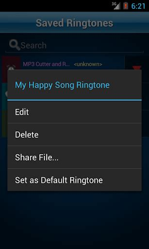 download mp3 cutter nokia download mp3 cutter and ringtone maker google play