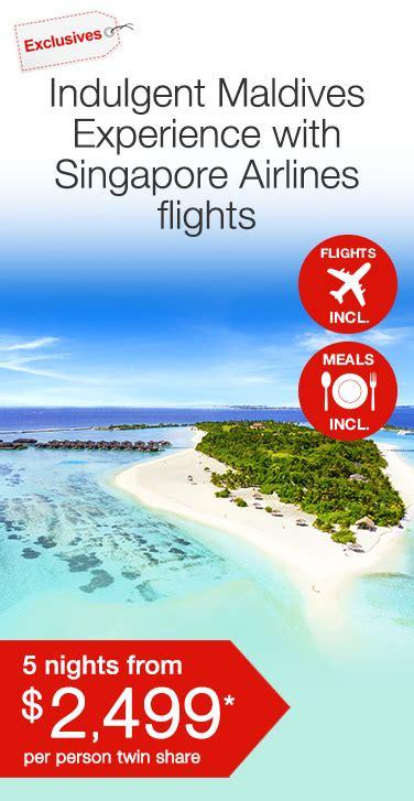 cheap flights australia search compare book cheap