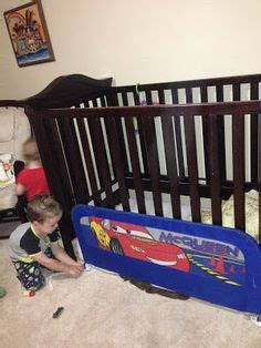 how to stop baby from climbing out of crib when can babies climb out of crib and babies