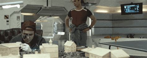 sam rockwell scary movie page 3 for after effects gifs primo gif latest
