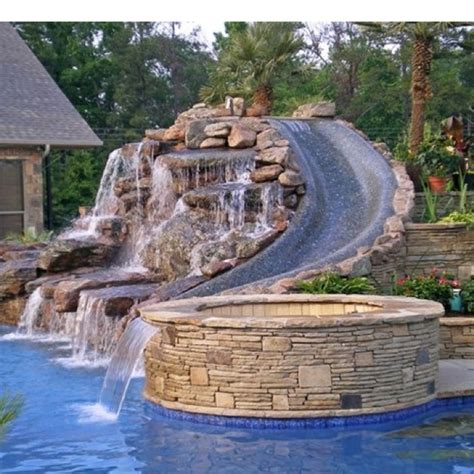 nice backyards with pool really nice backyard perfect backyards pinterest