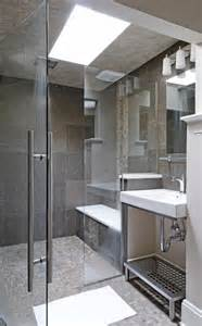 Contemporary Shower Doors Shower Enclosures Which One Is Right For Me Abode