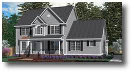 houseplans biz house plan 2544 c the hildreth c w garage house plans by southern heritage home designs country