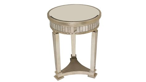 mirrored side table living room mirrored side table living room mirrored living room