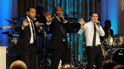 white house performances white house concert honors motown sound in star studded event cnn com