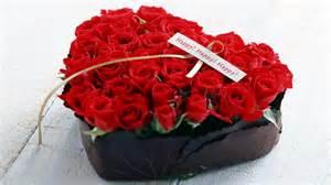 Valentines Day Gift Valentine S Day Gifts Imageshit