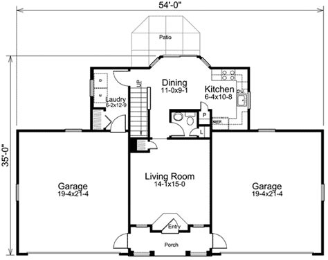 house plans with 4 car attached garage 4 car apartment garage with style 57162ha carriage pdf architectural designs
