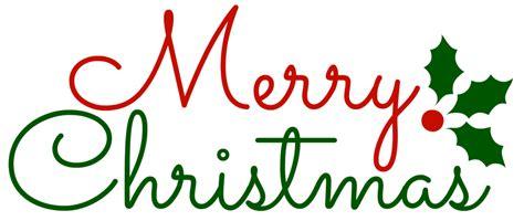 pestpac pest control albury wodonga merry christmas