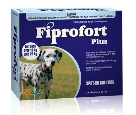 flea tick frontline plus dogs frontline plus generic for medium 6 packs flea and tick