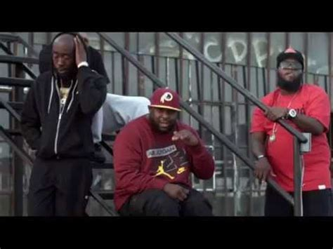 the jacka shot dead in oakland during jam session daily hnczcyw com r i p the jacka bay area rapper shot dead in california