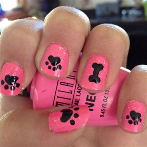 puppy nails 25 best ideas about nails on trimming nails cut nails and