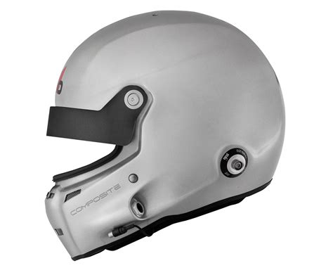 stilo helmet wiring diagram 27 wiring diagram images