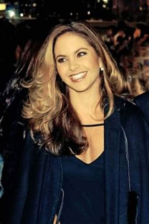 lucero hairstyle lucero back in the day bellas pinterest latina and