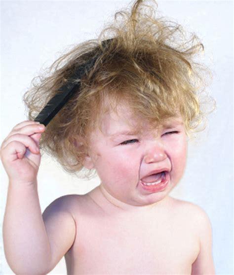 bad haircut story q how do i grow out my layered haircut beautyeditor