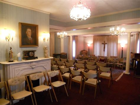 mitchell funeral home easthton ma funeral home