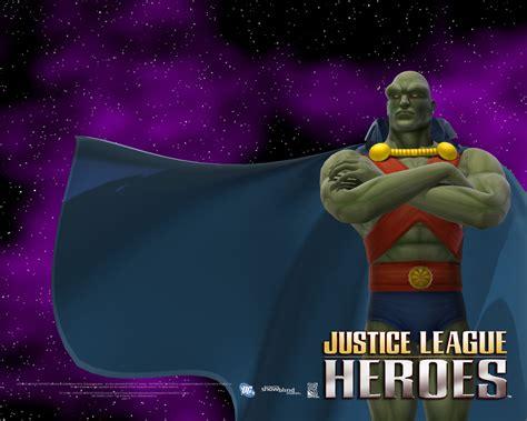 download movie justice league sub indo download justice league dc universe sub indo