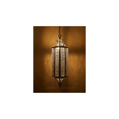 Modern Lighting Pendant Custom Pendant Lights Moroccan Bathroom Lighting Moroccan Lighting Manufacturer