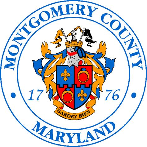 montgomery county housing home energy efficiency incentive sand projects department of environmental