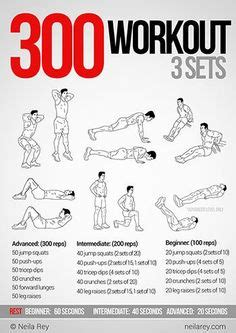 100 floor challenge workout 1000 ideas about 300 workout on