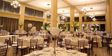 Wedding Planner Fresno Ca by The Grand 1401 Weddings Get Prices For Wedding Venues In