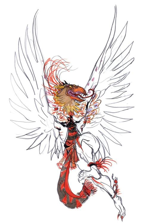 garuda final fantasy iii the final fantasy wiki 10