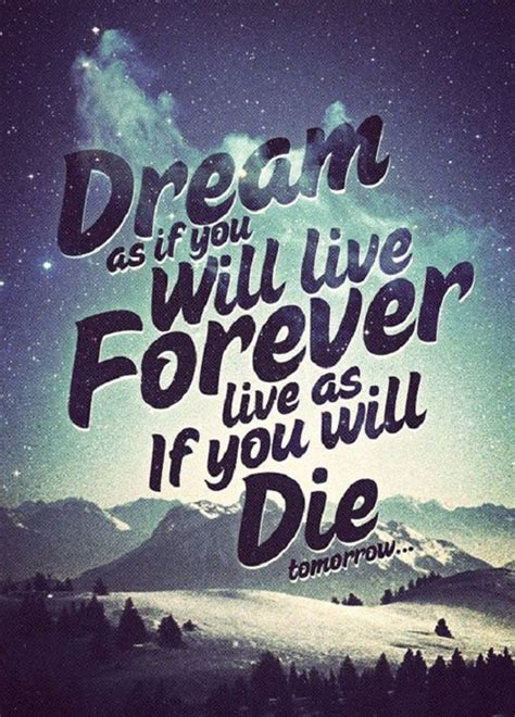 images 70 awesome inspirational typography motivational typography picture quotes jpg