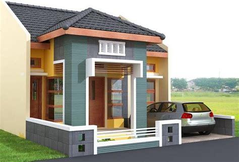 desain dapur paling sederhana desain rumah sederhana yang paling ngetrend dan digandrungi