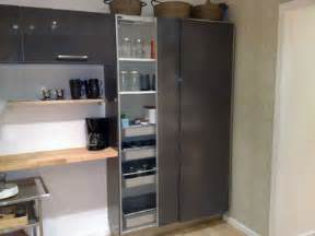 Kitchen Pantry Doors Ideas by Kitchen Pantry Ideas Small Kitchens Kitchen Pantry Ideas