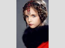 Master Anime Ecchi Picture Wallpapers Beauty Kawaii Girls ... Legolas's Eyes