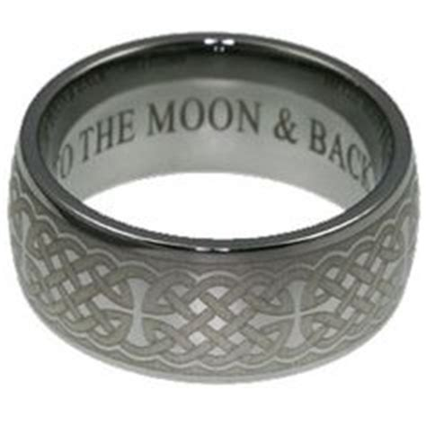 1000 images about wedding band engraved on