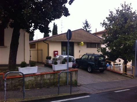 uffici postali arezzo provincia di arezzo e sindaci scrivono a poste italiane