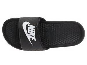 Nike Comfort Slides Nike Benassi Jdi Slide Zappos Com Free Shipping Both Ways