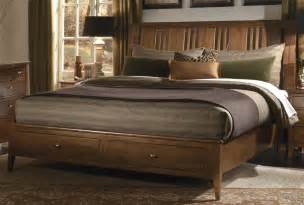 elegant king size bed frame with headboard elegant headboard