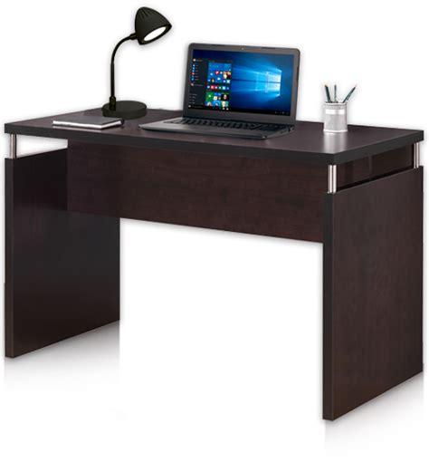 sillas para escritorios muebles guatemala muebles para computadora escritorios